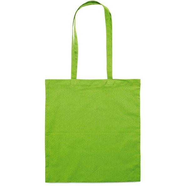 Pamučna-vrećica-EC-100-BAG-kivi