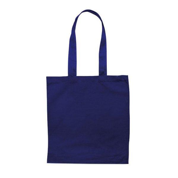 Pamučna-vrećica-EC-100-BAG-plava