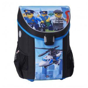 Prvoskolska-torba-LEGO-CITY-POLICE-CHOPPER-1U1