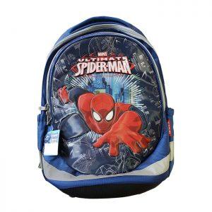 Ruksak-Spider-man