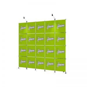 Samostojeći-sklopivi-PVC-zid