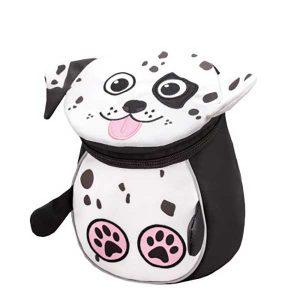 Ruksak vrtićki Belmil Mini Animals Dalmatian