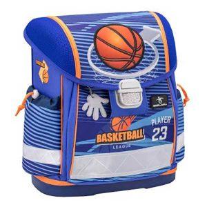 Torba školska Belmil Classy Basketball