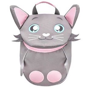 Ruksak vrtićki Belmil Mini Animals Kitten