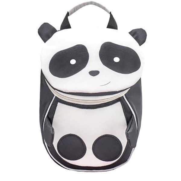 Ruksak vrtićki Belmil Mini Animals Panda