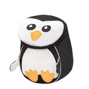 Ruksak vrtićki Belmil Mini Animals Penguin