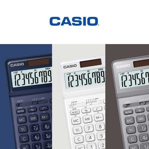 casio-jw-200sc_casio_92629web