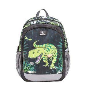 Torba školska Belmil Classy Dino