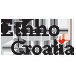 ethno croatia