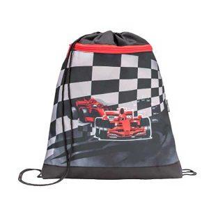 Vrećica za papuče Belmil Racing Car