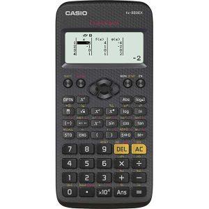 Kalkulator CASIO FX-350 EX