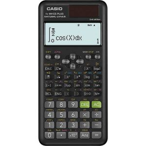 Kalkulator CASIO FX-991 ES