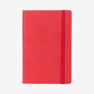 notes-A5-Modest-pastel-crveni