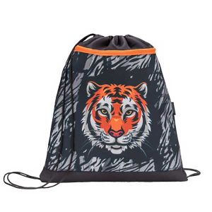 Vrećica za papuče Belmil Wild Tiger