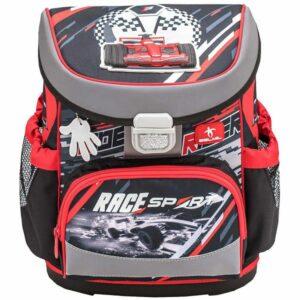 Školska torba Belmil Racing sport | Biroprint.hr