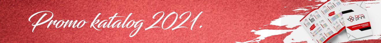 Biroprint - Promo katalog 2020 banner