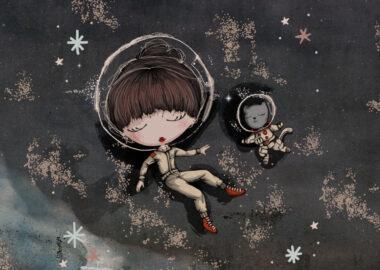 HEADER-UNIVERSE-1