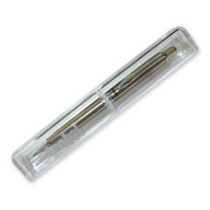 Kutija za 1 olovku Pentel