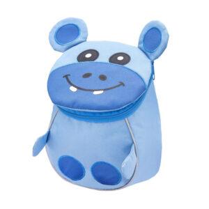 Mini animals Hippo Belmil