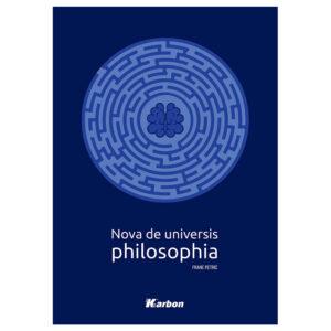Bilježnica Karbon Humanističke znanosti