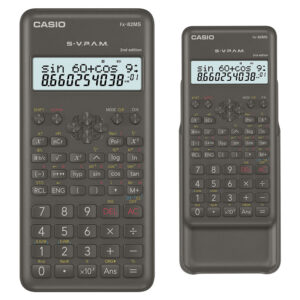 Kalkulator Casio fx-82 MS