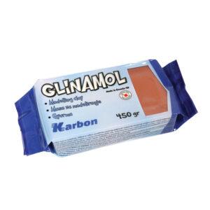 Glinamol Karbon