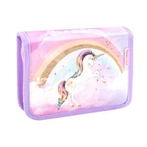Pernica Belmil puna rainbow unicorn
