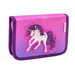 Pernica Belmil puna sparkling unicorn