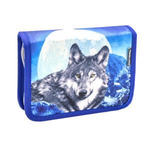 Pernica Belmil puna wolf 2