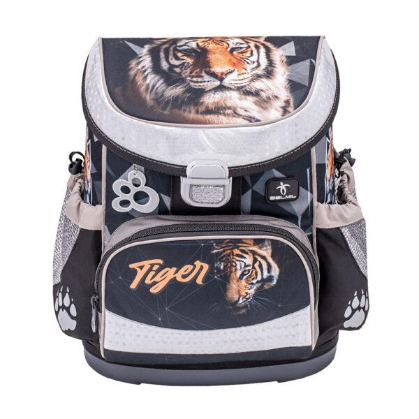 Torba školska Belmil mini-fit tiger