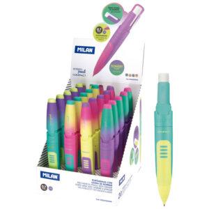 Tehnička olovka MILAN COMPACT Sunset