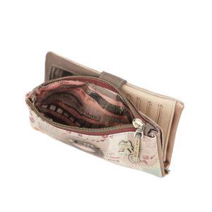 Novčanik fashion Anekke KENYA mali