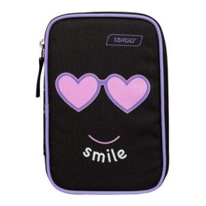 Pernica puna Target Multy Smile